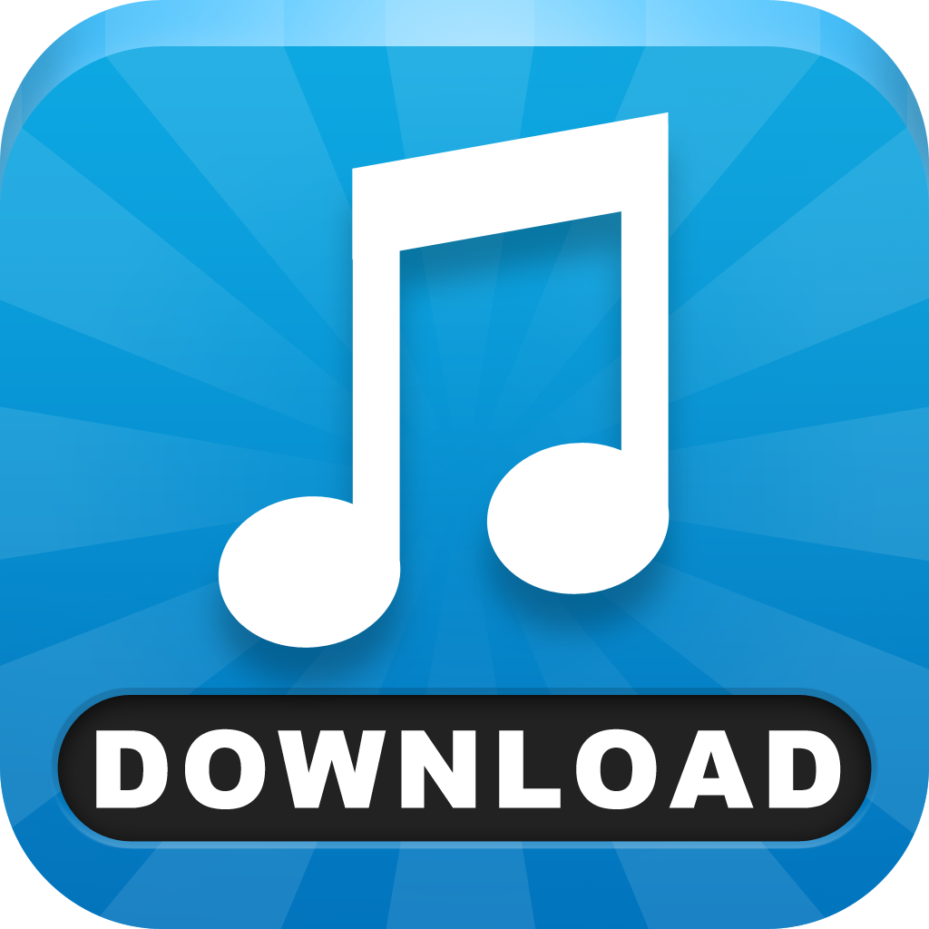 free music download apps for phones