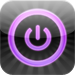 iShutdown HD - remote power management tool for your Mac and PC